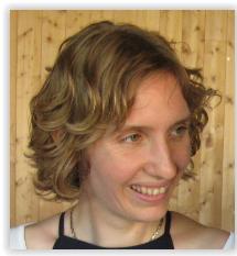 Clara Moussette