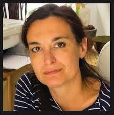 Cécile Chaumeil