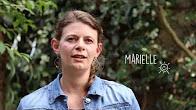 Marielle Mahé